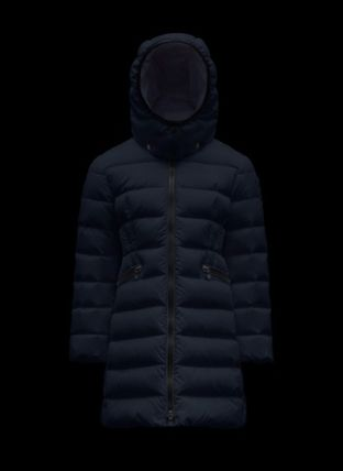 MONCLER♪キッズダウン Charpal♪12A/14A♪