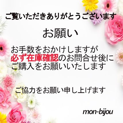 Dior 折りたたみ財布 ☆即日発送【Dior】30 MONTAIGNE コンパクトウォレット(2)