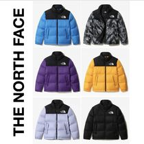 【The North Face】大人もOK★1996 レトロ ヌプシ