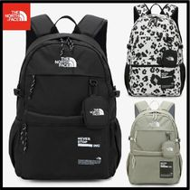 21AW 大人気★THE NORTH FACE★兼用 RIMO LIGHT BACKPACK 追跡可