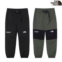 【THE NORTH FACE】MARTIS PANTS