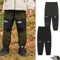 【THE NORTH FACE】K'S MARTIS PANTS
