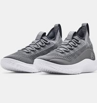 UNDER ARMOUR ☆ カリーフロー8 ☆ Curry Flow 8 Basketball