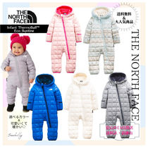 THE NORTH FACE☆Infant ThermoBall Eco Bunting/サーモボール