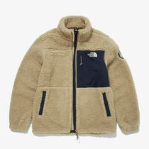 ★THE NORTH FACE 正規品★PLAY GREEN FLEECE JACKET★