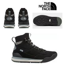 【THE NORTH FACE】BACK-TO-BERKELEY SPORT BOOTS III☆
