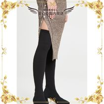 NEOUS(ネオアス) ブーツその他 ★関税込★Lepus Over The Knee 70mm Boots