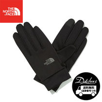 THE NORTH FACE UNI PS GLOVES MU2895