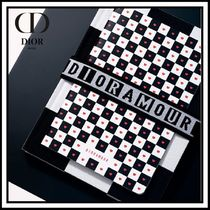 DIOR * ノートブック セット ☆ Dioramour