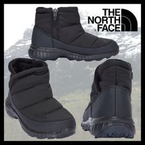 [THE NORTH FACE] ★送料・関税込★ KID BOOTIE CUFF SHORT