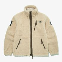 ★THE NORTH FACE 正規品★RIMO FLEECE JACKET★