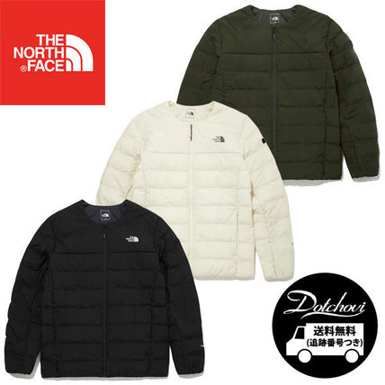 THE NORTH FACE LEWES T JACKET MU2901