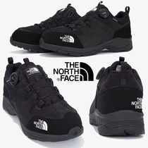★THE NORTH FACE★正規品 人気 COMMAND CLASSIC BOA WP NS91M53