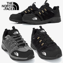 ★THE NORTH FACE★送料込み★人気★靴 COMMAND LIT WP NS91M52