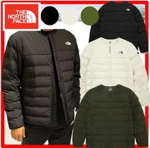 ☆21AW 新作☆【THE NORTH FACE】☆LEWES T ジャケット☆男女