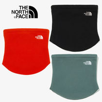 ★THE NORTH FACE★人気★送料込み★正規品 NECK GAITER NA5IM70
