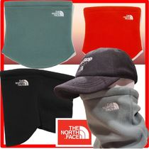 ☆21AW 新作☆THE NORTH FACE☆NECK GAITER☆