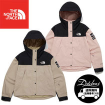 THE NORTH FACE W'S DOWNHILL JACKET MU2912