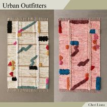 Urban Outfitters Quinton Tufted Rug ラグ マット 2色 送料込