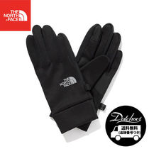 THE NORTH FACE KIDS PS GLOVES MU2916