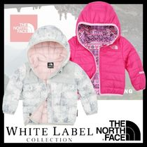 [THE NORTH FACE] ★送料・関税込★ KIDS infant JACKET