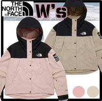 THE NORTH FACE(ザノースフェイス) ジャケット ☆送料・関税込☆THE NORTH FACE★W'S DOWNHILL JACKE.T★