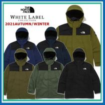 21AW●THE NORTH FACE●MULTI GRANBY EX JACKET 3 SP送料&関税込