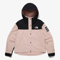 ★THE NORTH FACE 正規品★W'S DOWNHILL JACKET★