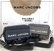 【SALE】Marc Jacobs ★ H111M06FA21-001ポシェット