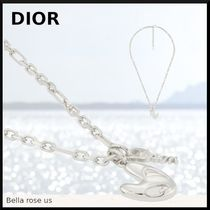 【DIOR-ネックレス】NECKLACE WITH DIOR AND KENNY SCHARF