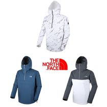 【THE NORTH FACE】★DAY COMPACT SHIELD ANORAK★