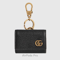 GUCCIグッチ★GG Marmont AirPods Pro ケース