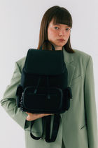[STAND OIL] Limited商品☆Stand Backpack 全3色