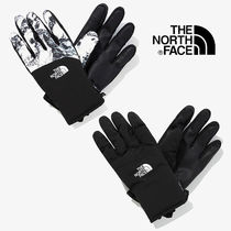 ★THE NORTH FACE★送料込み★人気 DRYVENT TECH GLOVES NJ3GM56
