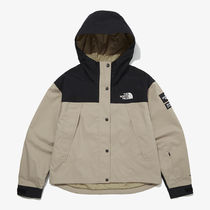 THE NORTH FACE W'S DOWNHILL JACKET NJ2HM85A
