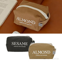 depound(デパウンド) ポーチ depound utility pouch(S) 21FW /コスメポーチ [追跡送料込]