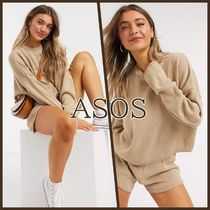ASOS In The Style x Lorna Luxe lola セットアップ 送料込