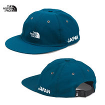 THE NORTH FACE - IC TECK Throwback Cap