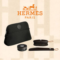 【HERMES】メンテナンスキット ◆ H161428ZH01