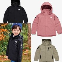 [THE NORTH FACE]K'S RIMO JACKET◆
