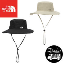 THE NORTH FACE DRYVENT HAT MU2948