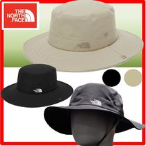 ☆21AW 新作☆【THE NORTH FACE】DRYVENT ハット☆