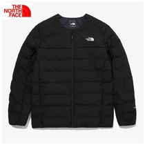 【THE NORTH FACE】★メンズ★LEWES T JACKET