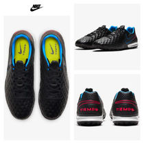 【NIKE】☆サッカー☆Nike Tiempo Legend 8 Pro TF Soccer Shoes