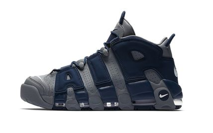 NIKE  AIR MORE UPTEMPO Loud and Clear - 921948 003