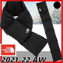★21AW 新作★【THE NORTH FACE】★T-BALLマフラー★兼用★