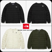 [THE NORTH FACE] ★韓国大人気★LEWES T JACKET
