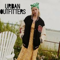 Urban Outfitters(アーバンアウトフィッターズ) ジャケット Urban Outfitters ★iets frans Black スタジャン