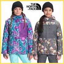 THE NORTH FACE(ザノースフェイス) レディース・スノーウェア 大人もOK★The North Face★Freedom Extreme Insulated Jacket