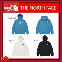 [THE NORTH FACE] TNF ESSENTIAL HOODIE/男女兼用/追跡付